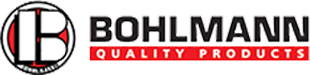 Bohlmann Quality Products